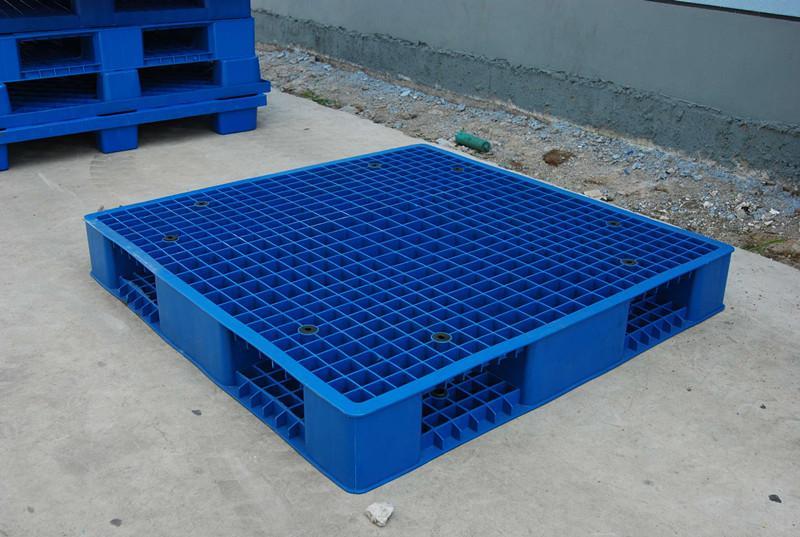 荆州塑料托盘