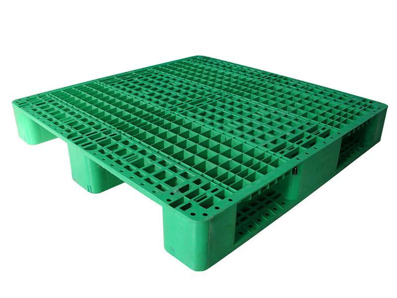 云南塑料托盘