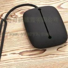 供应硅胶钥匙 硅胶饰品包 硅胶钱包