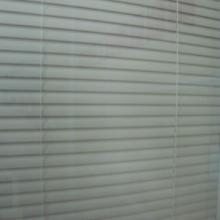 供应办公隔墙百叶窗