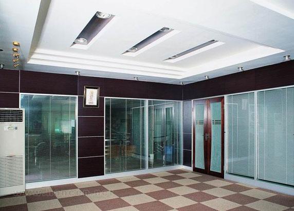 供应办公室
