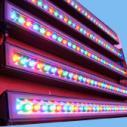 LED洗墙灯CRI-XQD-36图片