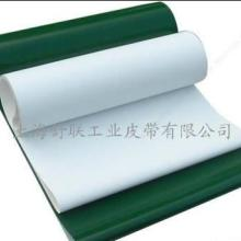 起酥机皮带,压面机皮带,揉面机带图片