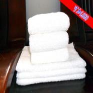 100克温泉毛巾图片