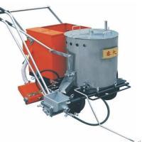 热熔划线机