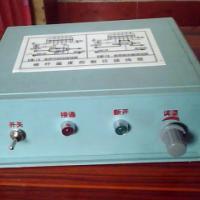 供应玻纤光感温控仪玻璃拉丝专用温控仪,明山电器温控仪,玻纤恒流恒温仪,玻纤光感温度控制仪