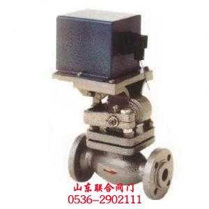 柱塞阀,排污阀,结构长度相符,扩大了球阀使用范围,广泛用于,化工,橡胶图片