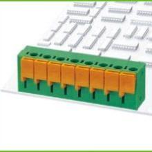 供应PCB141R弯脚90度接线端子