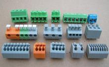 通讯电路安防设备连接器销售