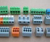 供应通讯电路安防设备连接器