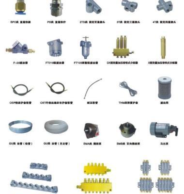 马达泵/摆线泵图片/马达泵/摆线泵样板图 (4)