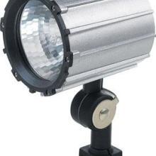 供应短臂石英灯/机床工作灯/数控灯具