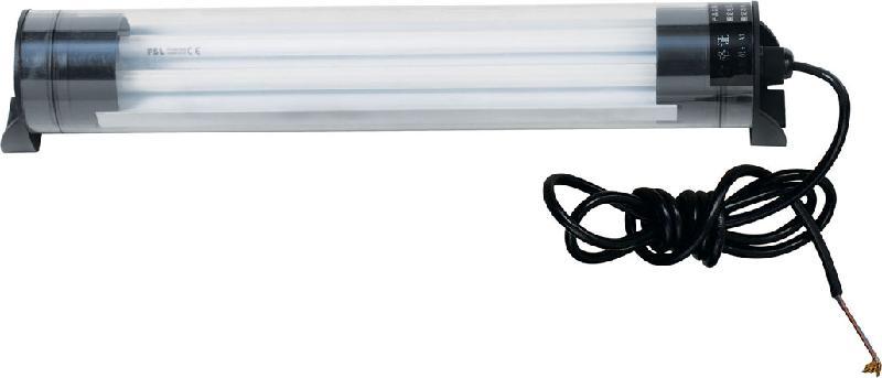 供应:防爆灯/LED灯/机床工作灯/石英卤钨灯
