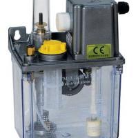 供应TM型间歇式自动润滑泵/台湾活塞泵