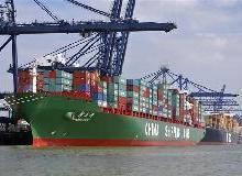 供应国内海上航运-日照海运服务点批发