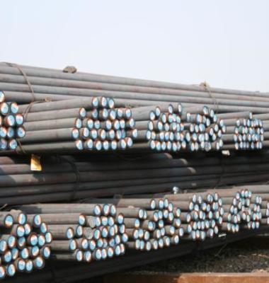 08F冲压用钢板08F碳素结构钢08F图片/08F冲压用钢板08F碳素结构钢08F样板图 (4)
