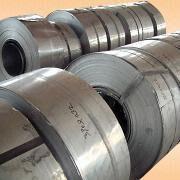 08F冲压用钢板08F碳素结构钢08F图片