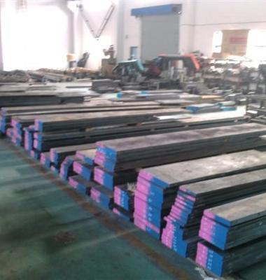 08F冲压用钢板08F碳素结构钢08F图片/08F冲压用钢板08F碳素结构钢08F样板图 (3)