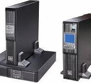 供应艾默生ups电源UHA1R-0100L总代理报价科学配置电池方案