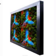 深圳现货24寸LCD液晶监图片
