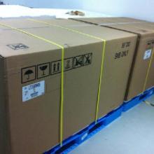 供应三星LG夏普AU专业LCD液晶拼接屏LTI820HD03批发