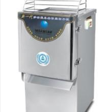 供应SZ-200型切丝切片机,蔬菜切丝切片机,快速切丝切片机