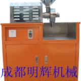 供应四川最新款五谷杂粮磨粉机