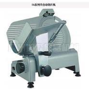 SA系列半自动切片机图片