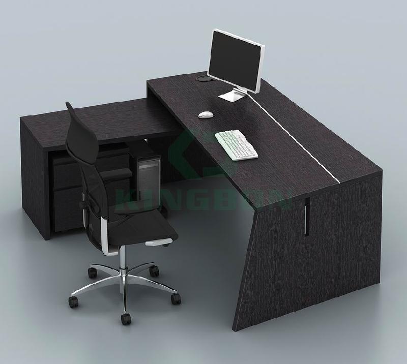 办公家具家具|办公家具玻璃图|办公餐桌价格图片样板家具郑州图片