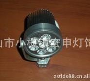 轨道灯HS-TD0211图片