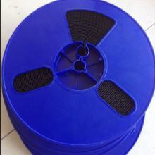 供应SL5253太阳能LED驱动器
