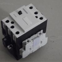 供应3TF44西门子品牌交流接触器3TF44纯银打造交流接触器