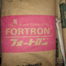 供应PPS塑胶原料/ABS塑胶原料物性