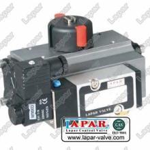 供应意大利LAPAR  普通型单电控电磁换向阀LPZ11-1图片
