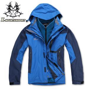 冲锋衣使用环境 冲锋衣怎么洗 狼爪冲锋衣 使用环境英语