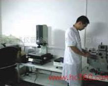 供应深圳量具校正/计量/校准公司电力局仪器校正/电子厂仪器校准