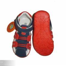 童鞋出口美国市场将接受更严格环保要求图片