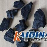 供应化工焦油焦炭清洗剂_煤焦油清洗剂_凯迪化工KD-L211