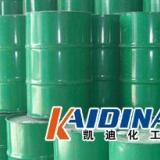 供应煤化工焦炭清洗剂_煤焦油清洗剂_凯迪化工KD-L211