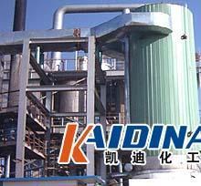 供应导热油炉清洗_导热油在线清洗剂_凯迪化工KD-L212批发
