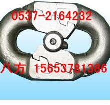 供应优质给力22X86弧齿环