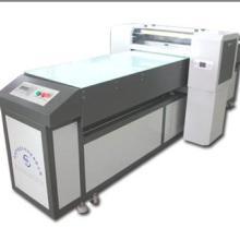 供应面板打印机,面板打印机价格,面板打印机厂家批发