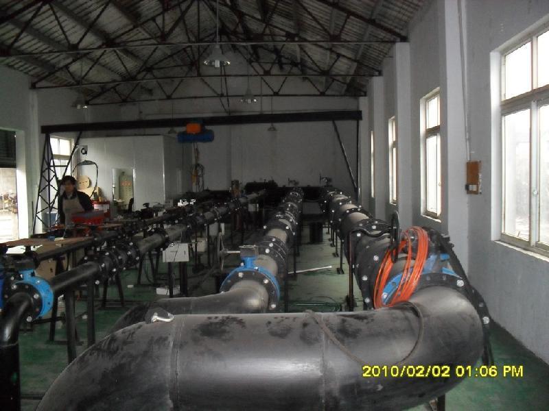 上海欧捷仪器仪表有限公司图片