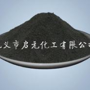 碱式氯化铝BAC图片