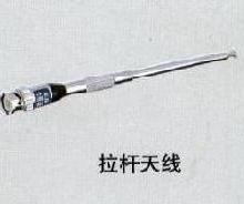供应拉杆增益天线生产厂家,对讲机天线生产厂家