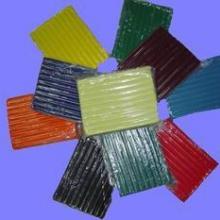 供应学生橡皮泥生产厂家/彩色油泥量大价优/厂价直销油泥批发