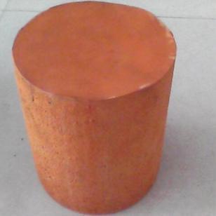 内蒙古包头砼车地泵配件海绵球柱图片