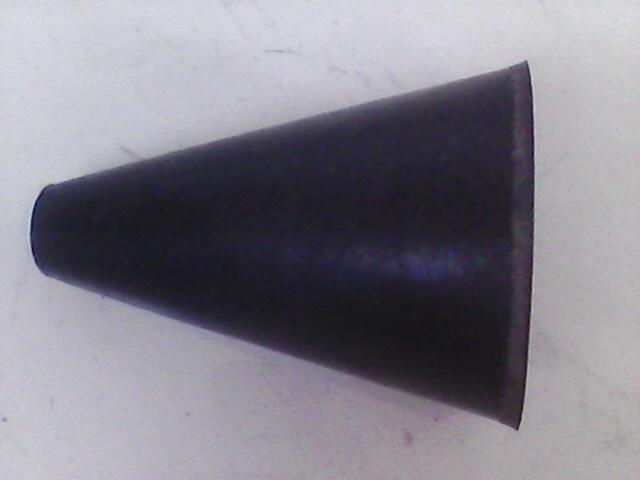 供应海绵橡胶产品加工定制厂家,河北海绵橡胶产品加工定制公司