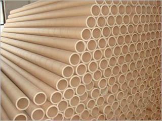 供应广西纸管,广西纸管价格,广西纸管厂家,广西纸管批发,广西纸管供应
