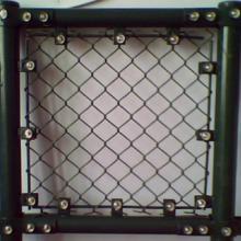 供应勾花网,菱形网,斜方网,环连网,